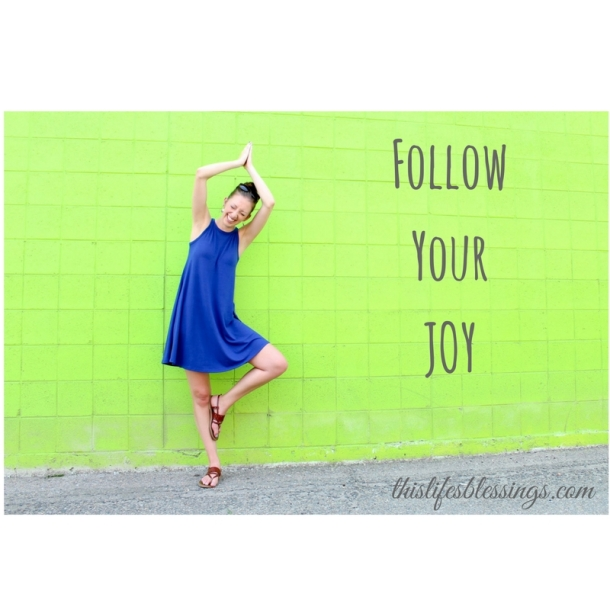 Follow Your JOY.jpg